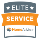 ETS Garage Door Of Portland - HOME ADVISOR