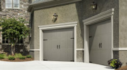 Garage-Doors-Gallery-ETS Garage Door Of Portland City Oregon