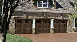 Garage-Doors-Gallery-ETS Garage Door Of Portland OR