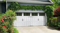 Garage-Doors-Gallery-ETS Garage Door Of Portland Oregon