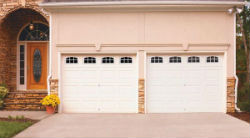 Garage-Doors-Gallery-ETS Garage Door