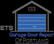 ETS® Garage Door Of Portland U2022 Repair U0026 Installation Services In Portland  Oregon