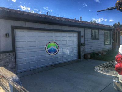 Garage Door Repair Installation Blog Ets Garage Door Of Portland
