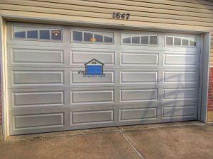 ETS Garage Door Repair Of Canby- Garage Door Repair & Installation Services21