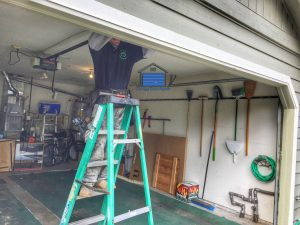 ETS Garage Door Repair Of Canby7