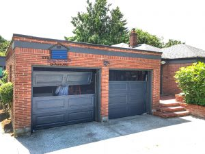 ETS Garage Door Repair Of Clackmas - Garage Door Repair & Installation Services10