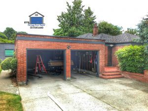 ETS Garage Door Repair Of Clackmas - Garage Door Repair & Installation Services12