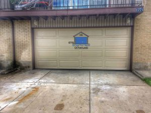ETS Garage Door Repair Of Clackmas - Garage Door Repair & Installation Services18