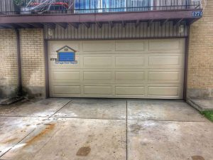 ETS Garage Door Repair Of Clackmas - Garage Door Repair & Installation Services7