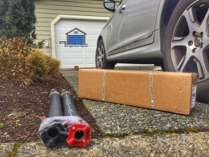 ETS Garage Door Repair Of Corvallis
