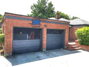 ETS Garage Door Repair Of Gresham - Garage Door Repair & Installation Services11