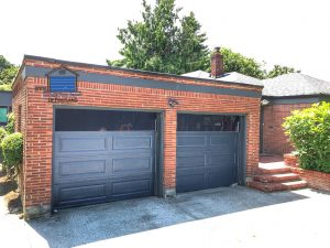 ETS Garage Door Repair Of Hillsboro - Garage Door Repair & Installation Services11