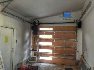 ETS Garage Door Repair Of Salem