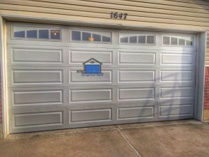 ETS Garage Door Repair Of Salem - Garage Door Repair & Installation Services