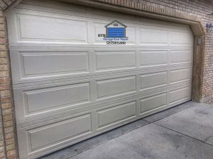ETS Garage Door Repair Of Sherwood - Garage Door Repair & Installation Services18