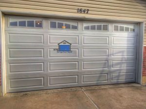 ETS Garage Door Repair Of Sherwood - Garage Door Repair & Installation Services19
