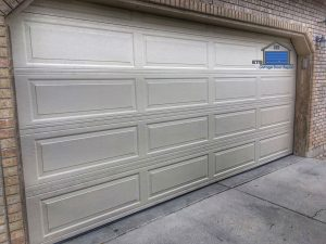 ETS Garage Door Repair Of Sherwood - Garage Door Repair & Installation Services3