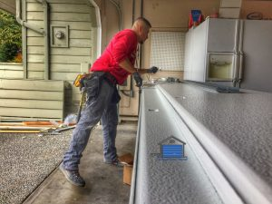 ETS Garage Door Repair Of West Linn Garage Door Repair & Installation Services1