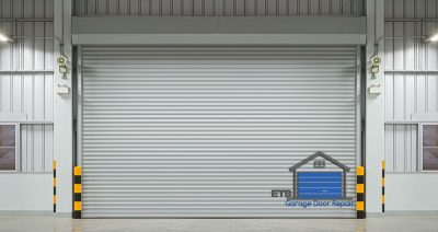 Should You invest in a Steel Garage Door Pros Vs