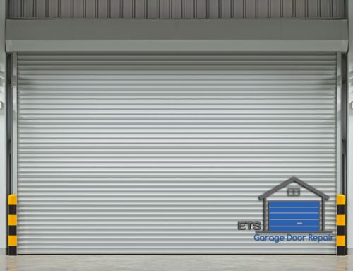 Should You invest in a Steel Garage Door? Pros Vs. Cons