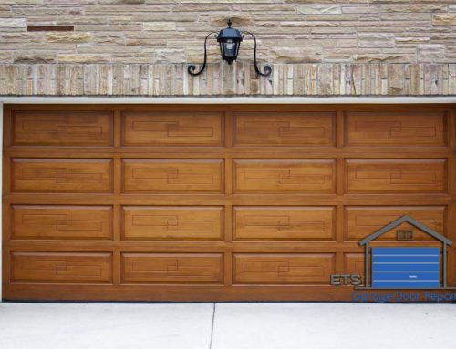 What to Watch Out for When Buying Garage Doors Online?