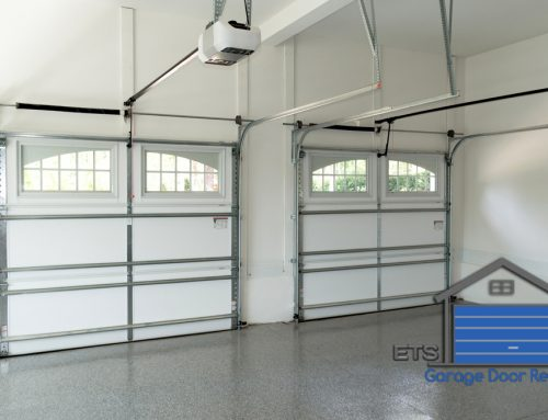 Tips to Choose the Right Garage Door for Your Home