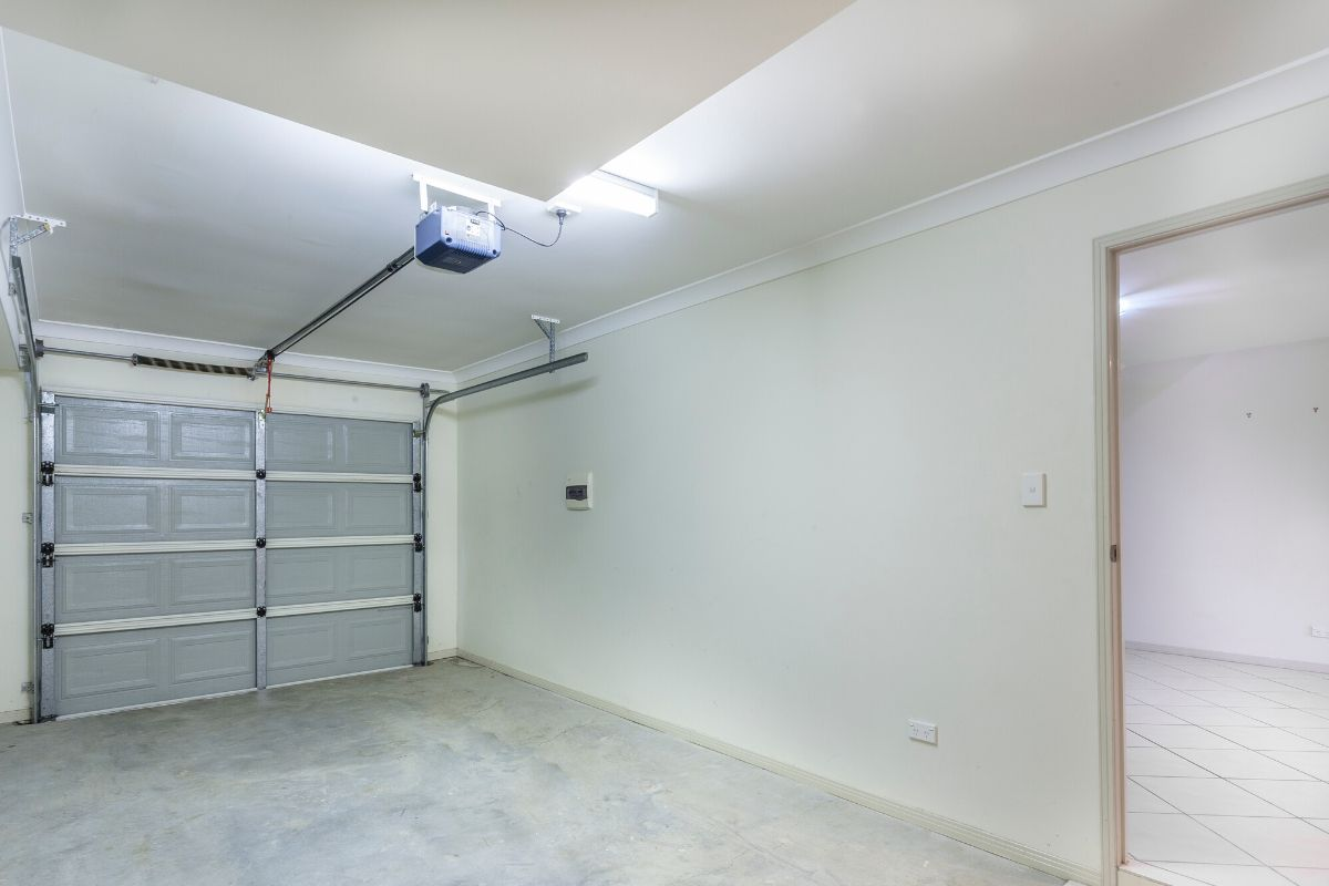 Garage Door Installation In Hillsboro OR By ETS Garage Door Of Portland OR