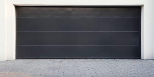 Garage Door Installation In Hillsboro OR By ETS Garage Door Of Portland OR