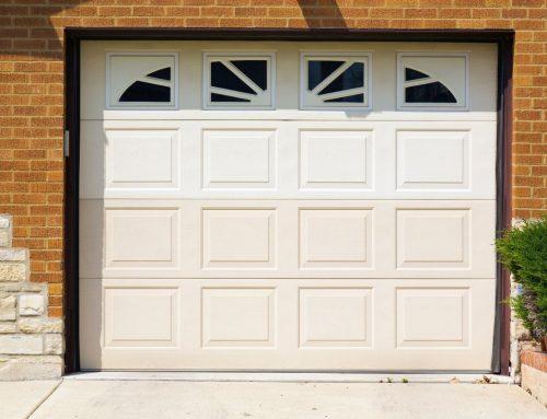 Garage Door Opener Installation In Tualatin OR