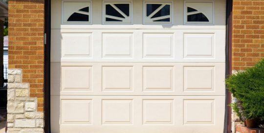 Garage Door Opener Installation In Tualatin By ETS Garage Door Of Portland OR