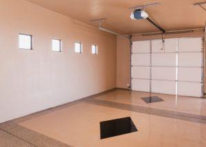 Garage Door Opener Repair In Springfeild By ETS Garage Door Of Portland OR