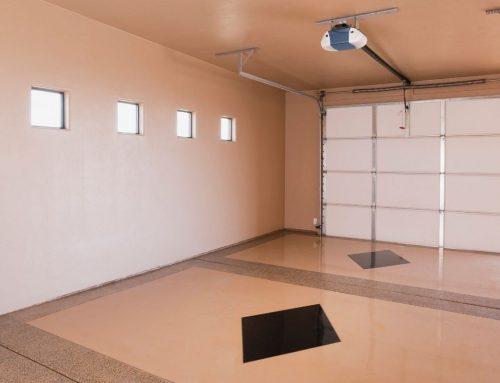 Garage Door Opener Repair In Springfeild OR