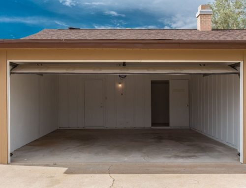 Garage Door Repair In Beaverton OR