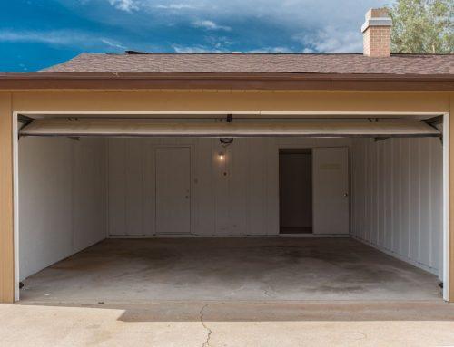 Garage Door Repair In Beaverton OR
