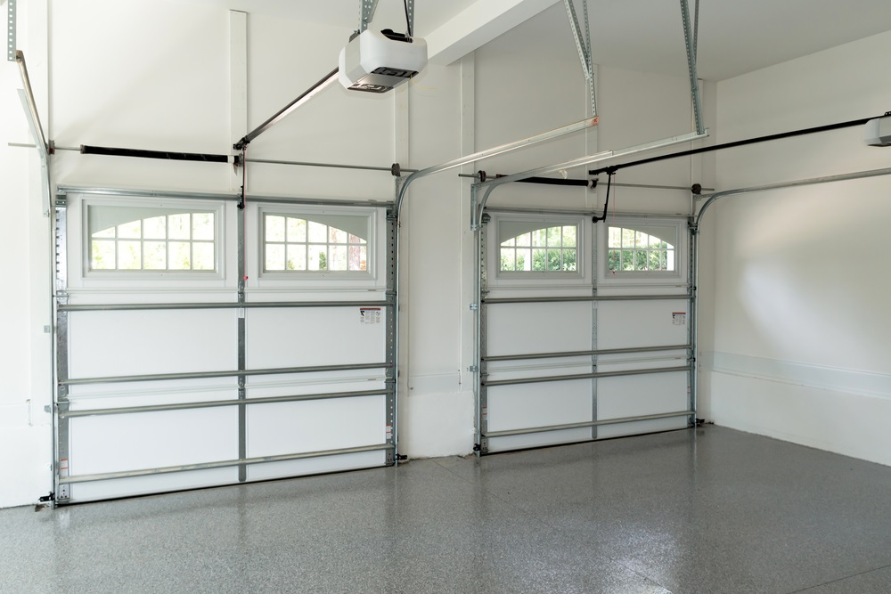 Garage Door Repair In Salem OR, By ETS Garage Door Of Portland OR