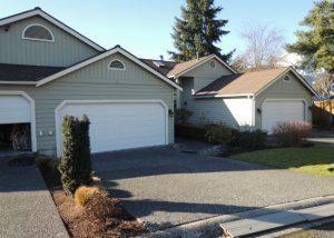 Garage Door Work In Gresham OR By ETS® Garage Door Of Portland